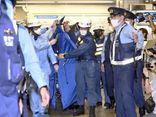 Nhật Bản: Bắt giữ người đàn ông dùng dao đâm 10 phụ nữ trên tàu điện vì nhìn họ 'hạnh phúc'