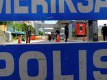 Quân nhân Malaysia nổ súng bắn tử vong 3 đồng đội rồi tự sát