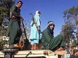 Tình hình Afghanistan: Taliban tấn công vào thủ đô Kabul từ mọi hướng