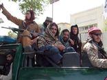 Khối tài sản 1 ngàn tỷ USD dưới lòng đất ở Afghanistan bất ngờ rơi vào tay Taliban