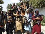 Taliban dồn quân về thung lũng Panjshir nhằm thôn tính tỉnh cuối cùng tại Afghanistan