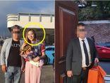 Chấn động showbiz Hàn Quốc: Dispatch công khai 2 sao nữ hạng A chuyên