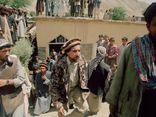 Tin tức quân sự mới nóng nhất ngày 29/8: Taliban đủ sức chiếm Panjshir sau vài giờ
