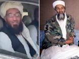 Trợ lý thân cận của trùm khủng bố Osama bin Laden bất ngờ xuất hiện ở Afghanistan