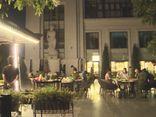 Vĩnh Phúc: Xử lý 20 người tụ tập ăn uống tại khách sạn Westlake