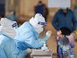 Tối 2/9, ghi nhận thêm 13.197 ca nhiễm COVID-19, riêng TP. Hồ Chí Minh thêm 5.963 bệnh nhân