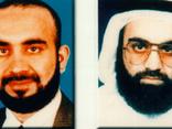 Mỹ mở lại phiên tòa xét xử kẻ chủ mưu đứng sau vụ khủng bố 11/9