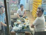 Quảng Bình: Tụ tập ăn nhậu, 3 thanh niên bị đề nghị xử phạt 45 triệu đồng