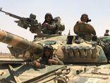 Tin tức quân sự mới nóng nhất ngày 9/9: Đánh bom tại Syria, 7 quân nhânthiệt mạng