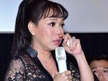 Nghệ sĩ Việt Hương thông báo về chuyện lo hậu sự cho ca sĩ Phi Nhung