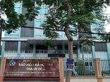 Thanh Hóa: Kỳ lạ người đã qua đời vẫn phát sinh chi phí khám chữa bệnh