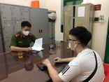Hà Nội: Xử phạt chủ tài khoản Facebook bình luận
