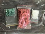Khởi tố một cảnh sát điều tra tội phạm về ma tuý vì mua bán ma túy