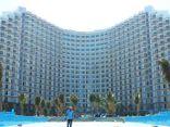 Bộ Xây dựng chuyển khiếu nại dự án bất động sản tại Cam Ranh cho Khánh Hòa