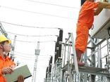 Lên phương án hỗ trợ giám giá điện, tiền điện do tác động của dịch COVID-19
