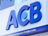 ACB tiếp tục huy động thêm 3.000 tỷ đồng qua kênh trái phiếu