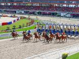 Hà Nội: Báo cáo Thủ tướng dự án trường đua ngựa gần 10.000 tỷ đồng