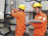 Những đối tượng thuộc diện được giảm tiền điện đợt 3?