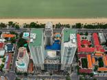 Xác định lại giá đất 9 dự án vi phạm tại Khánh Hòa bị Thanh tra Chính phủ