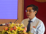 Khởi tố, bắt tạm giam 2 cựu Chủ tịch UBND tỉnh Khánh Hòa liên quan đến sai phạm về quản lý đất đai