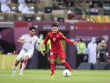 Đội tuyển Việt Nam làm nên lịch sử mới: Lần đầu tiên lọt vòng loại cuối World Cup 2022
