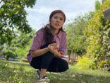 Giải trí - Hé lộ lý do Vân Trang tái xuất màn ảnh Việt bằng một dự án phim truyền hình