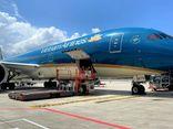 Vietnam Airlines sắp nhận tiền từ gói