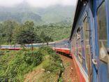Kinh doanh - Tổng công ty Đường sắt Việt Nam xin vay 800 tỷ đồng lãi suất 0% để duy trì hoạt động