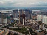 Hà Nội: Rà soát các dự án trúng đấu giá đất không bố trí nhà ở xã hội
