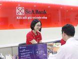 Kinh doanh - SeABank được chấp thuận tăng vốn lên gần 15.000 tỷ đồng