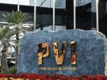 Công ty chứng khoán trở thành cổ đông lớn của PVI