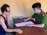 Vụ bắt nghi phạm trốn truy nã 22 năm ở Nam Định: Là người