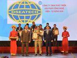 Trốn, nợ Bảo hiểm xã hội, Dseatech của ông Trần Phúc Dương có thể bị khởi tố hình sự