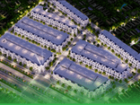 Dự án khu dân cư Hải Hà được thực hiện như thế nào?