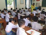 Hà Nội: Gần 100.000 hồ sơ tuyển sinh vào lớp 1 trực tuyến trong ngày đầu