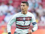 Euro 2020: Ronaldo giành danh hiệu Vua phá lưới
