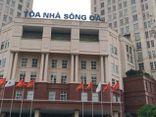 Tổng Công ty Sông Đà muốn thoái vốn tại Sudico, dự thu hơn 3.300 tỷ đồng