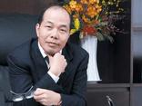 3 ái nữ kín tiếng sở hữu tài sản nghìn tỷ nhà đại gia OCB