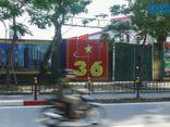 """Dự án 6-8 Chùa Bộc của G36: Chủ tịch Nguyễn Đăng Giáp muốn """"biến"""" khách sạn thành chung cư để bán"""