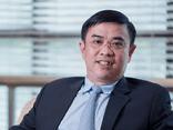 Ông Nguyễn Văn Lê rời ghế Tổng giám đốc SHB