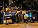 Hà Nội: Nam thanh niên tử vong bất thường trong cửa hàng bánh
