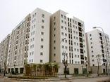 TP.HCM: Nhiều dự án nhà ở xã hội bán sai đối tượng