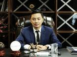 Đại gia Thanh Hóa vừa lọt top 10 người giàu nhất sàn chứng khoán là ai?
