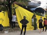 Vụ cháy khiến 4 người trong một gia đình tử vong ở Hải Phòng: Khởi tố người cha gây ra hỏa hoạn