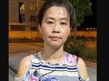 Nữ đại gia Trương Thị Kim Soan lừa đảo hơn 234 tỷ đồng
