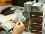 Bộ Tài chính tiếp tục cảnh báo về trái phiếu doanh nghiệp