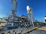 Cổ phiếu doanh nghiệp sản xuất oxy y tế tăng phi mã