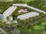 Bình Định lựa chọn chủ đầu tư cho 3 dự án hơn 2.000 tỷ đồng tại KKT Nhơn Hội