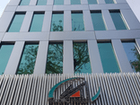 Cổ phiếu Thuduc House bật tăng dù tiếp tục bị cảnh báo