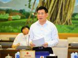 Kinh doanh - Chính phủ đề xuất gói miễn, giảm thuế trị giá 21.300 tỷ đồng
